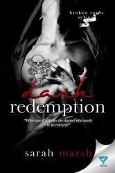 DarkRedemptionNook