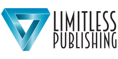23e16-limitless2bpublishing2bblue2b3