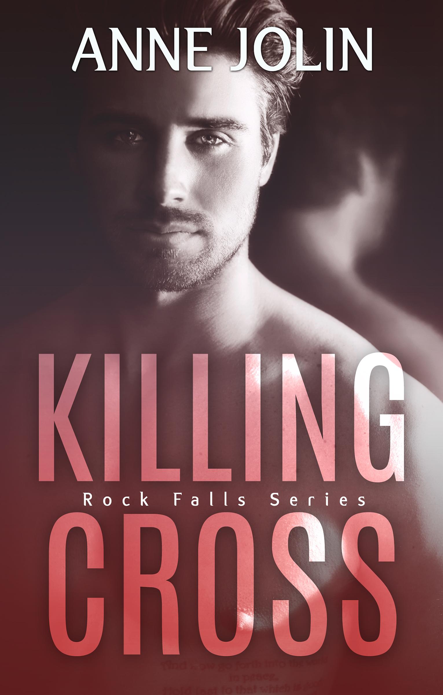 killingcross_ecover