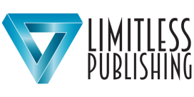 limitless-publishing-blue-3