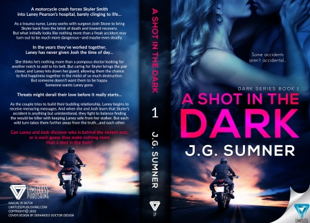 Shot-in-the-Dark FINAL-paperback.jpg