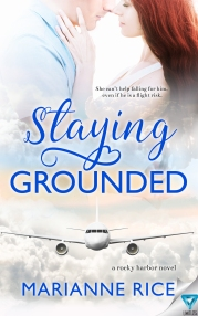 stayinggrounded_amazon