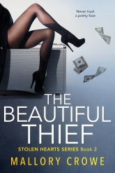 The Beautiful Thief - eBook small.jpg