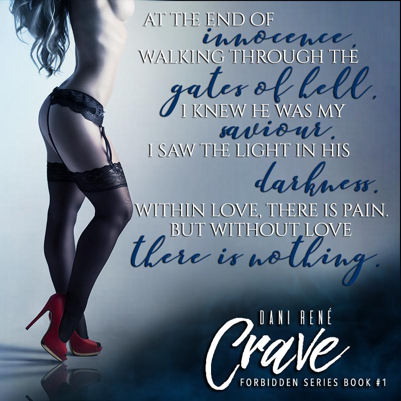 CraveTeaser1