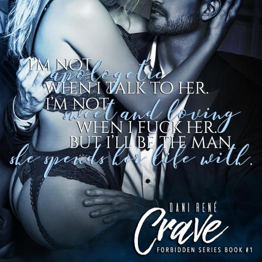 CraveTeaser3