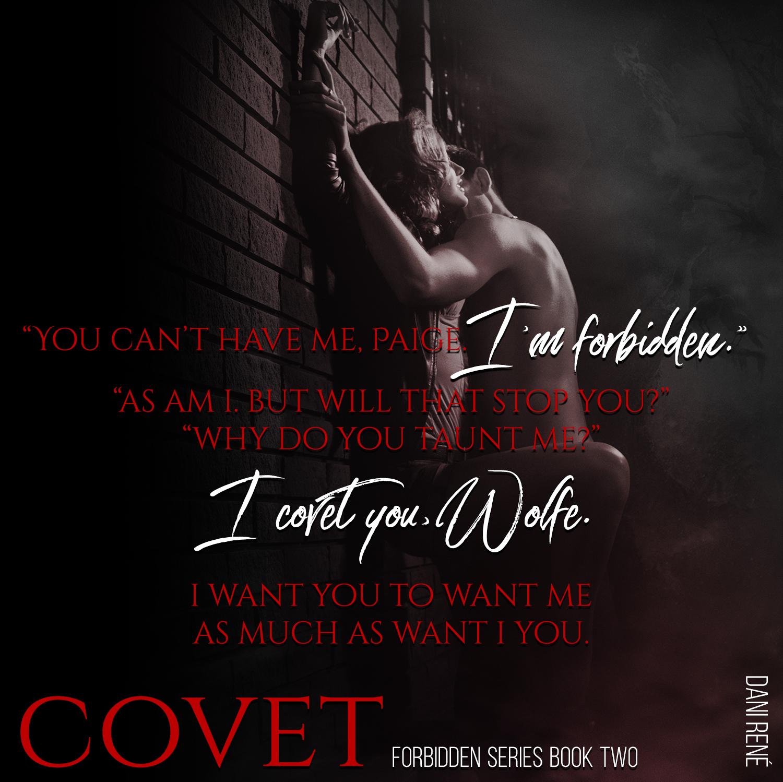 CovetTeaser10