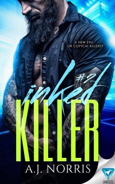 Inked Killer Ebook.jpg