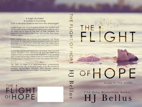 The-Flight-of-Hope-FOR-WEB