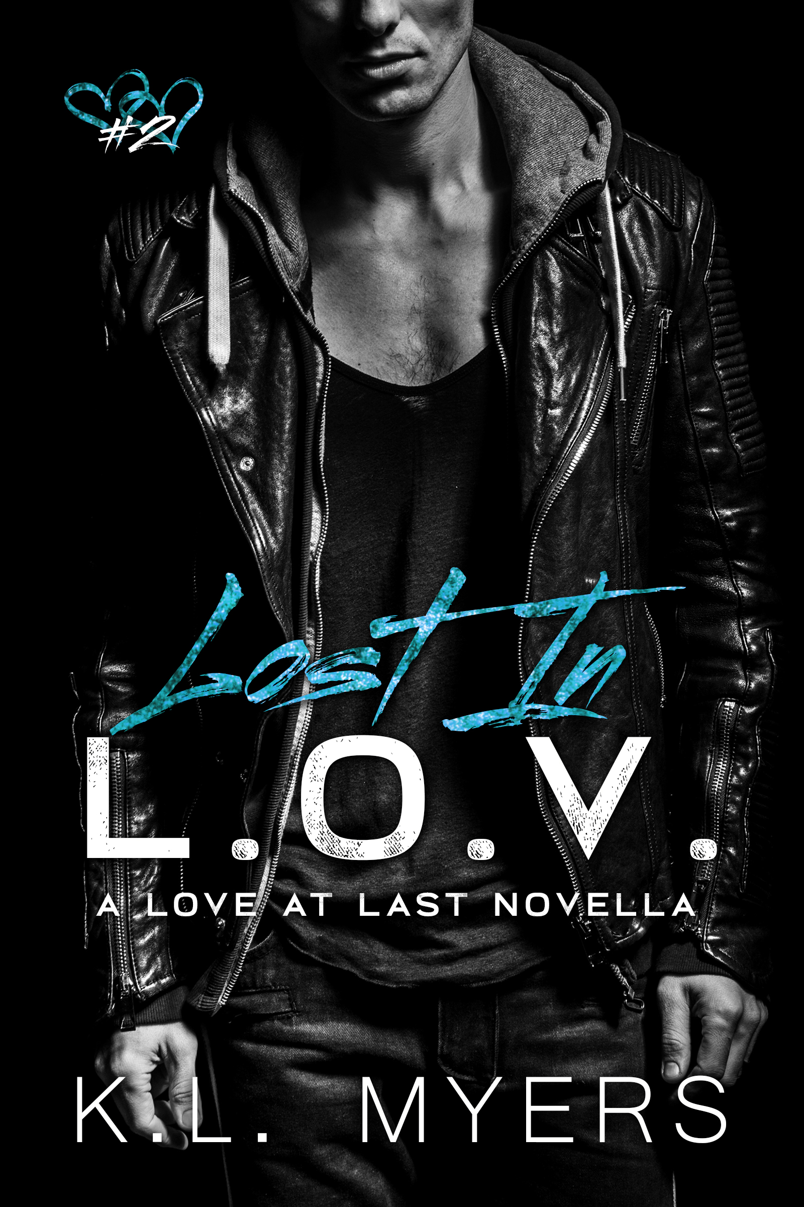 Lost In L.O.V. eBook.jpg