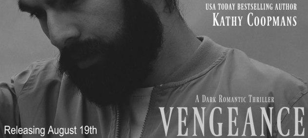 Vengeance Promo Banner AUG 19