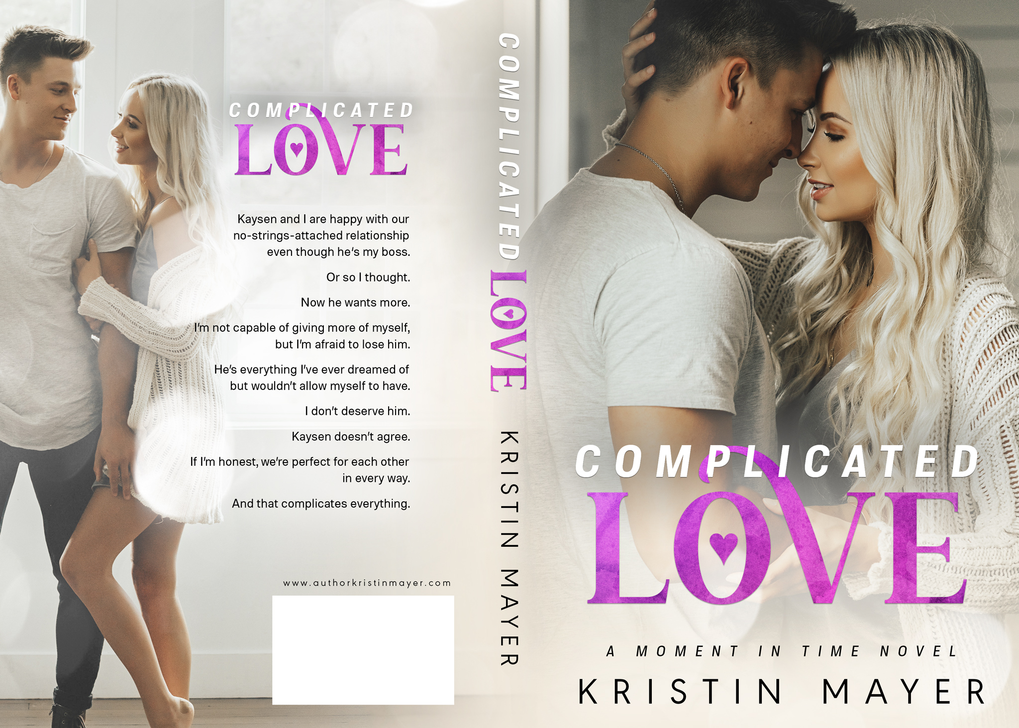 ComplicatedLove_FullCover_LoRes.jpg