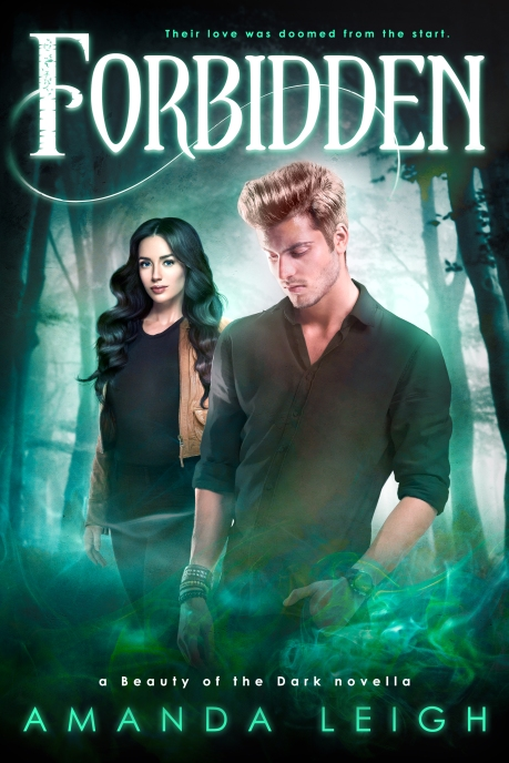 Forbidden_Ebook