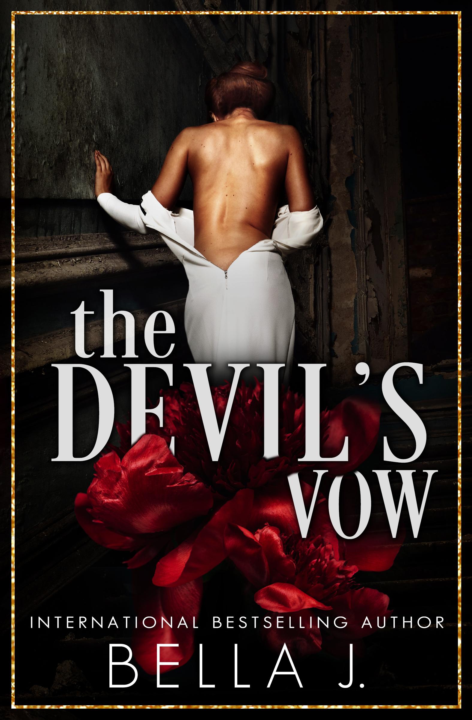 Devil's Vow